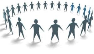 Κοινωνικές Υποστηρικτικές Δομές