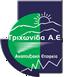 Trixonida A.E.